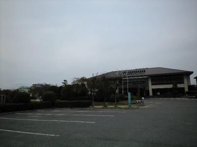 20091024120452.jpg