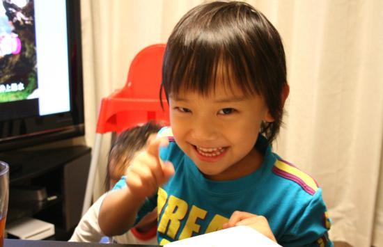 2009-10-20-5.jpg
