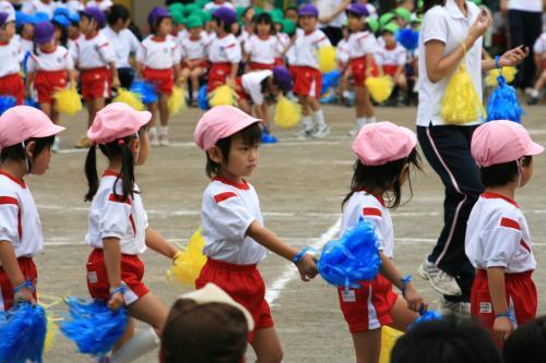 2009-10-10-踊り