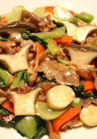 2009-10-14-レシピ