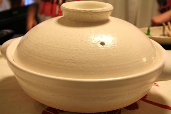 2009-10-18-鍋