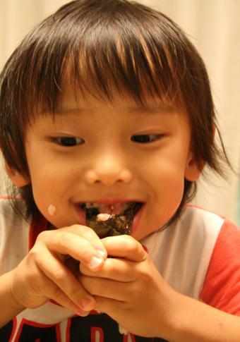 2009-10-25-はる
