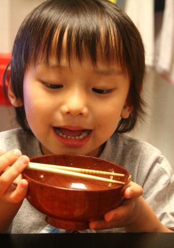 2009-10-26-はる
