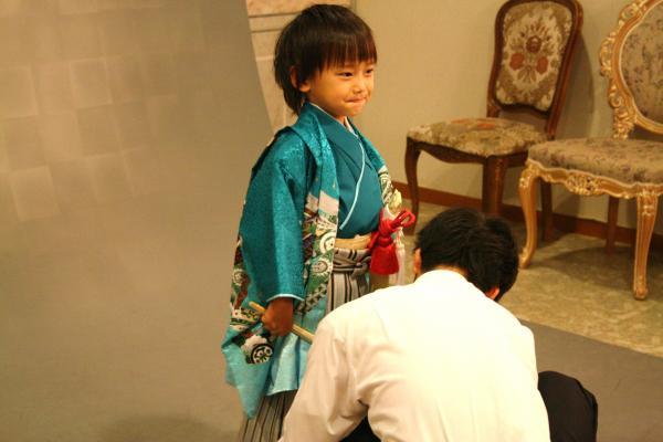 2009-11-1-撮影