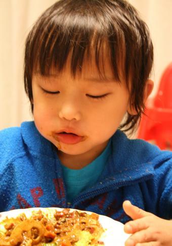 2009-11-5-はる