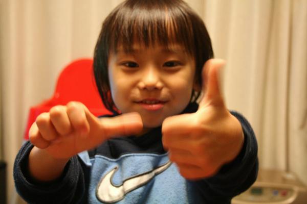 2009-11-11-はる先生