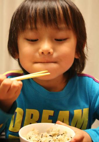 2009-11-16-はる兄