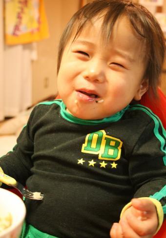 2009-11-16-はる