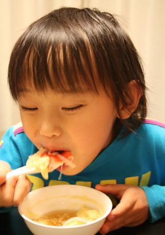 2009-11-29-はる