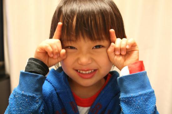 2009-12-1-はる1