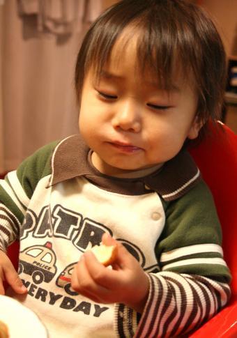 2009-12-2-れん