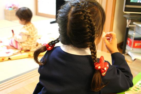 2009-12-3-まう姉