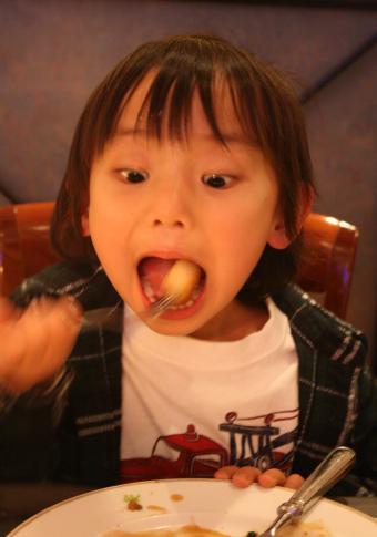 2009-12-5-はる
