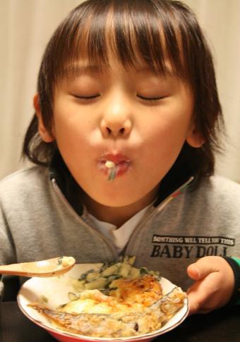 2009-12-10-はる