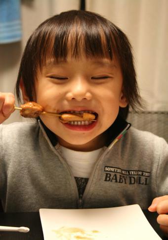 2009-12-13-はる