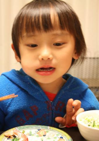 2009-12-16-はる