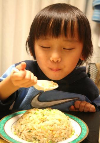 2009-12-23-はる