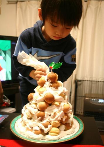 2009-12-25-はる兄1