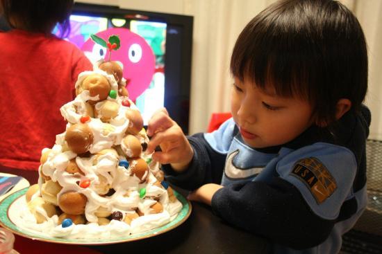 2009-12-25-はる兄2