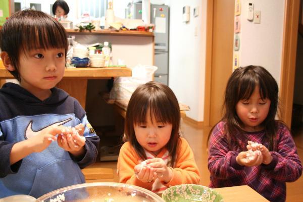 2009-12-26-すし屋