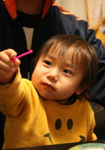 2009-12-28-れんちび