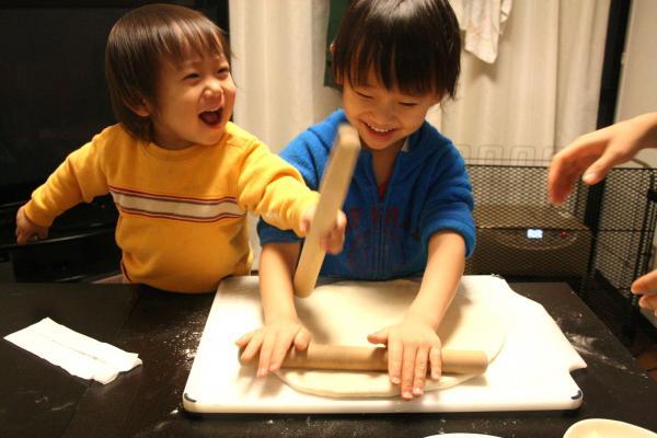 2010-1-4-のばし