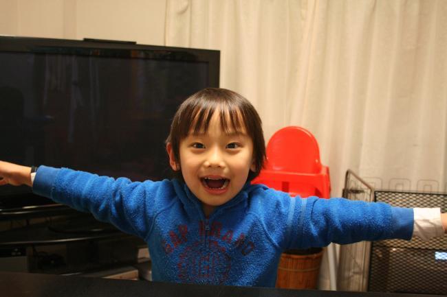 2010-1-12-さ~い