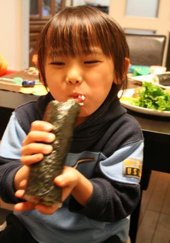 2010-2-3-はる兄