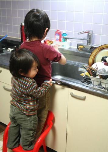 2010-2-10-キッチン3