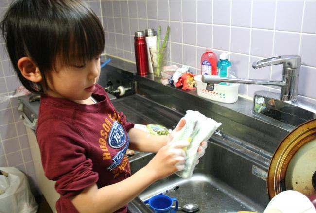2010-2-10-キッチン1