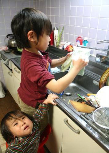 2010-2-10-キッチン2