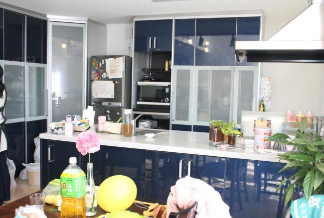 2010-2-23-キッチン