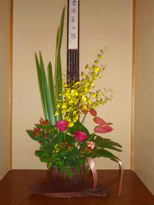 20110916-1