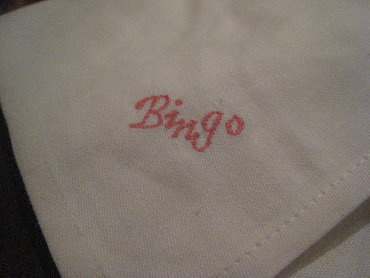 bingo41.jpg