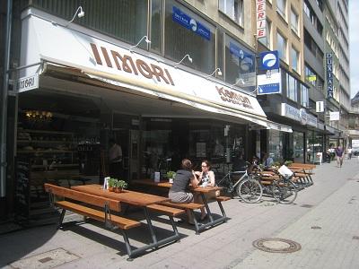 iimori3_20101018055943.jpg