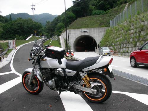001A_convert_20110807123156.jpg