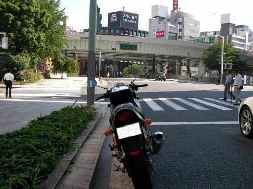 004A_convert_20110717135334.jpg