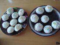 cupcakesmkch