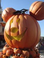 pumpkinmkch