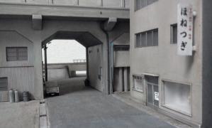 2011-05-29 23.40.53_R