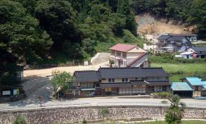 2011-08-02 11.31.04_R
