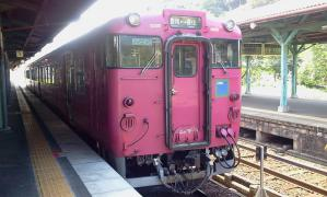 2011-08-03 09.29.51_R