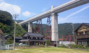 2011-08-03 11.04.22_R
