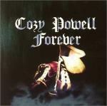 cozy_powell_forever.jpg