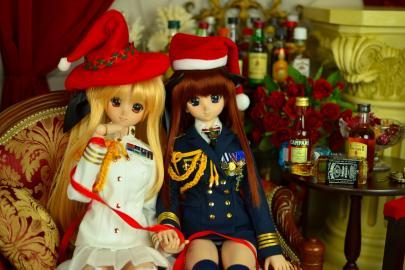 11クリスマス2
