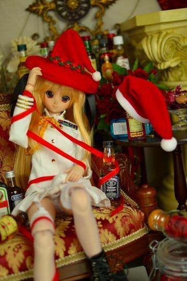 11クリスマス1