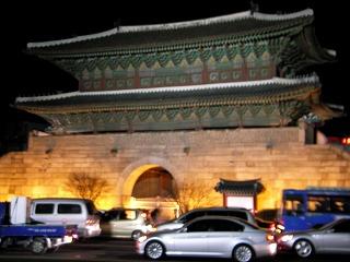 Korea2010_11