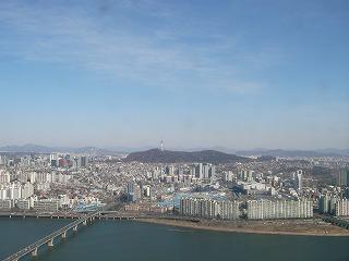 Korea2010_9