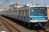 0909026-t-metro-EW-05-04.jpg