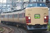 090926-JR-E-183-ichimuraichiyama-1.jpg